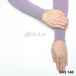 DALILA - DHS 140