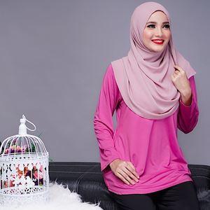 Basic Beauty (Purplish Pink)