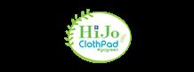Hijo Cloth Pad