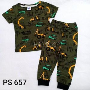 Pyjamas (PS657)