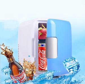 refrigerator mini N01003