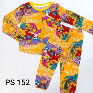 Pyjamas (PL152)