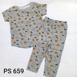 Pyjamas (PS659)