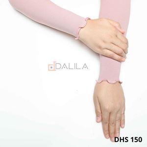 DALILA - DHS 150