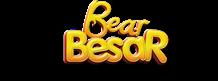 BearBesar