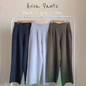 AVIVA PANTS