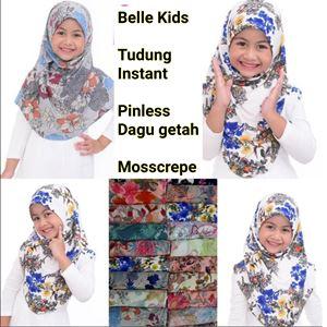 Belle Kids