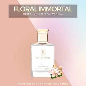 (W) FLORAL IMMORTAL 30ML