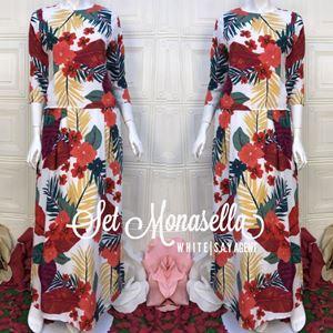 SET MONASELLA