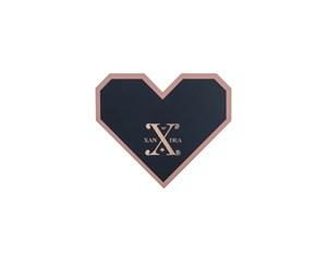 WISH CARD LOVE