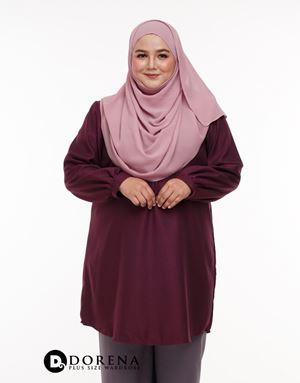 Zella Purple
