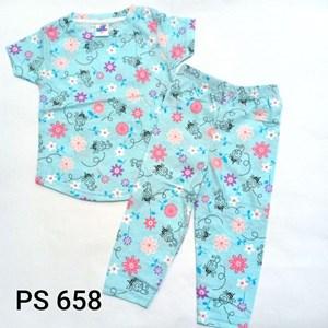Pyjamas (PS658)