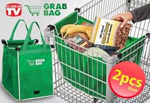 GRAB BAG ( 2 pcs )