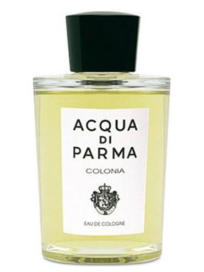 Acqua di Parma Colonia Acqua di Parma for women and men
