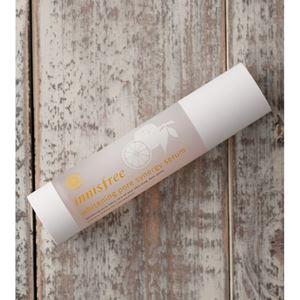 INNISFREE Whitening Pore Synergy Serum 50m
