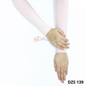 ZUREEN - DZS 139