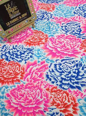 Bonds 01029(Tokyo Bloom)