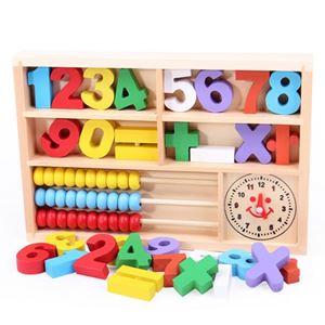 DIGITAL LEARNING BOX N00290