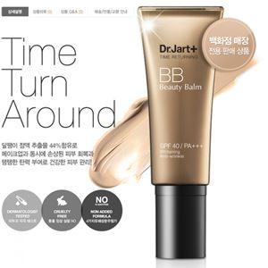 DR.JART+ Premium Beauty Balm SPF45 PA+++ 40ml