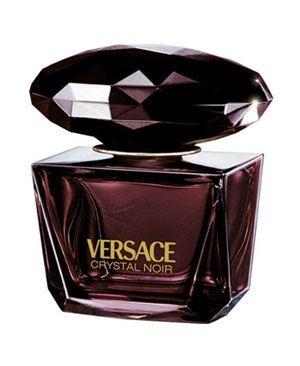 Crystal Noir Versace for women