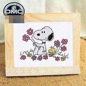 DMC111