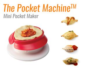 Pocket Machine™