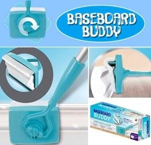 Baseboard Buddy