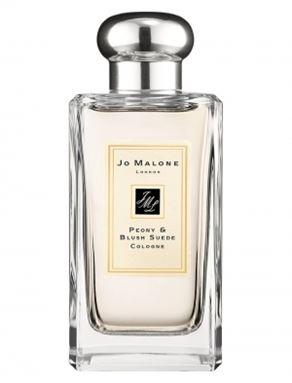 JO MALONE PEONY & BLUSH SUEDE 35ML - W