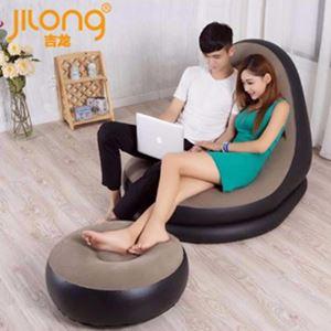 JILONG Inflatable Sofa