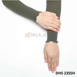 DALILA - DHS 23SSH
