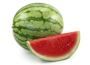 Tembikai - Watermelon 2kg