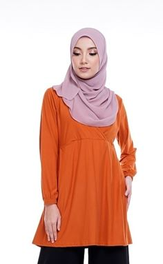 Qissara Amanda QA203, Only size XS and XL available