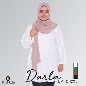 Darla WHITE