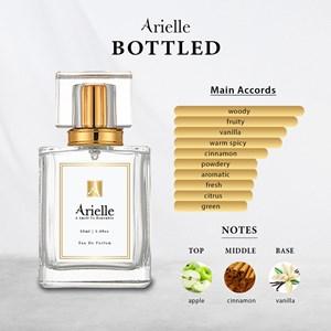 Bottled 50ml