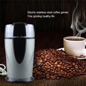 ELECTRIC COFFEE MACHINE n00892