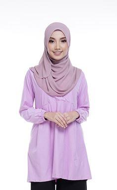 Qissara Amanda QA212 - Size XS only