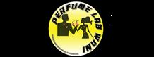 Perfumelabwani