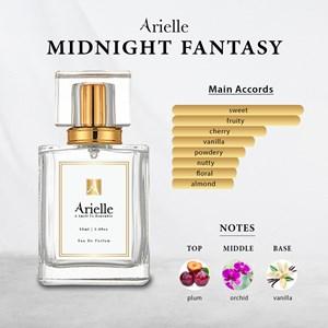 Midnight Fantasy 50ml