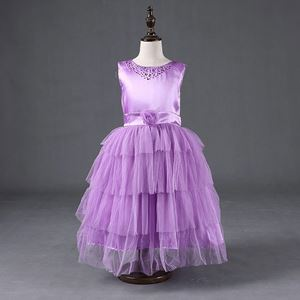 @  P31078 PURPLE DRESS