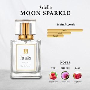 Moon Sparkle 50ml