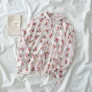 Yung Mi Korean Shirt