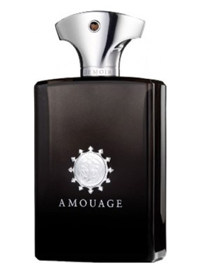 Memoir Man Amouage for men