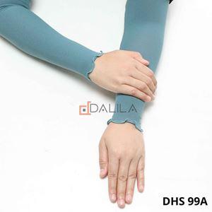 DALILA - DHS 99A