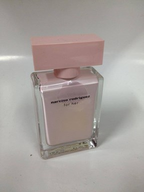 Narciso her EDP 50ml woman *
