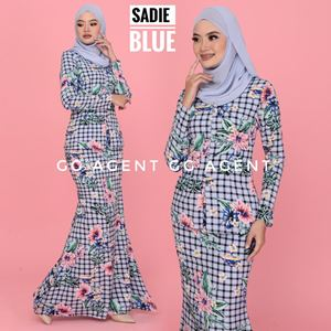 SADIE KURUNG RM 100