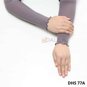 HANDSOCK DHS 77A