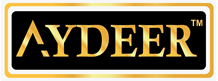 Aydeer