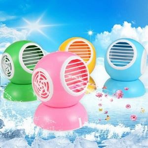 NEW PERFUME MINI USB AIRCOND