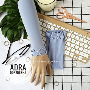 Handsock Adra DDR25SSH(A) (AS-IS)