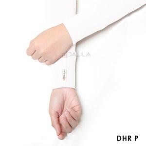 HANDSOCK DHR P